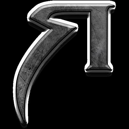 Requia Logo
