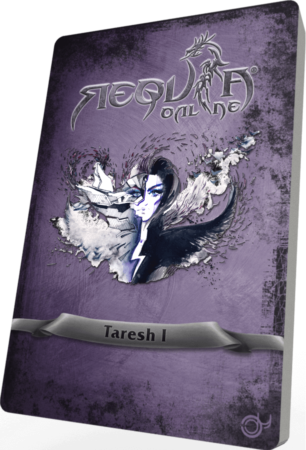Taresh I